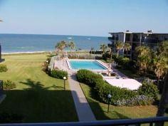 Oceanfront Condo - Ocean Club Iii - VacationRentals.com