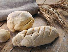 Σπιτικό προζύμι: Πώς να φτιάξετε το δικό σας ψωμί #ψωμί #προζύμι