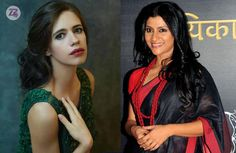 Kalki Koechlin to feature in Konkana Sen's directorial debut, 'Death at the Ganj'