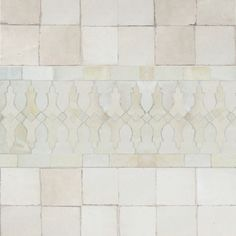Ank 1 Mosaic House Mosaic Border Tile