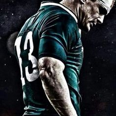 In BOD we trust - Brian O'Driscoll