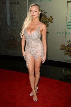 Lindsey Pelas at The Grand Opening of the Guitar Hotel in Hollywood Beautiful Hollywood Actress DURGA SAPTSHATI 108 NAAM SANKIRTAN I SAURABH MADHUKAR I FULL AUDIO SONG I KIRTAN MAIYA KA | YOUTUBE.COM/WATCH?V=_GGEPJEHZLG #EDUCRATSWEB