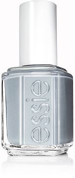Essie Winter 2013 Nail Polish Collection Parka Perfect Ulta.com - Cosmetics, Fragrance, Salon and Beauty Gifts
