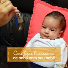 como brincar com recém-nascido Archives - TempoJunto