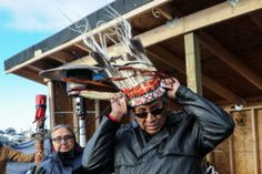 In wake of Standing Rock, Native storytelling gets more screen timepin