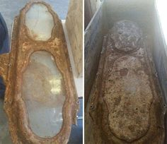 girl found laying perfectly preserved in a coffin (photos) Good Night Sleep, Coffin, Year Old, Preserves, Opera, Projects To Try, San Francisco, Photos, Vintage