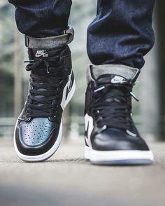 shoes, sneaker, sneakers ,kicks, sole, nike, nikelab ,air jordan, aj ,formula 23, jumpman, swoosh, fashion ,style ,streetwear, sporty, sportswear ,menswear ,men fashion, men shoes, kicksdaily ,kicksonfire ,nicekicks, sneakerhead, sneaker, news, highsnobiety ,hypebeast, Air Jordan
