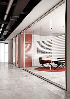 Office Partition Wall - ,Office Partition Wall on Behance, The Effective Picture- Glass Partition Designs, Glass Office Partitions, Glass Partition Wall, Office Glass Wall, Workspace Design, Office Interior Design, Office Interiors, Home Pictures, Decorating Blogs