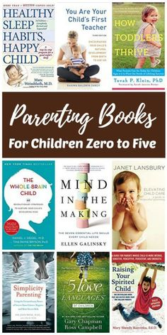 The Best parenting books for raising young children. Whether you are new to parenting or are a seasoned caregiver, these parenting resources can help you become a better parent. Best Parenting Books, Parenting Teenagers, Gentle Parenting, Parenting Advice, Parenting Classes, Parenting Styles, Foster Parenting, Toddler Parenting Books, Parenting Quotes