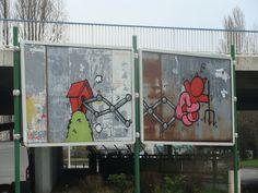 """Trouvé sur le blog """"Le Havre city"""" parmi tant d'autres"""