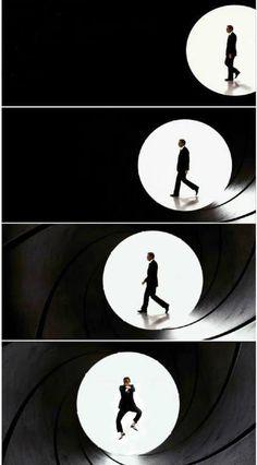 James Bond Doing the Gangnam Style! Estilo James Bond, James Bond Style, James Bond Party, James Bond Theme, Casino Movie, Casino Theme, Casino Party, Nye Party, Xmas Party
