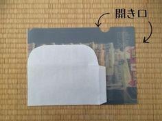 Handmade, Mascaras, Japanese Language, Index Cards, Hand Made, Handarbeit