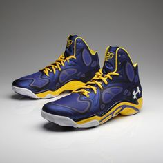 1dd84493db6 Under Armour Anatomix Spawn PE Stephan Curry Nike Shoes Cheap
