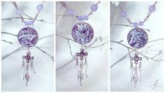 Purple fairy tales - dragons + for sale + by AlviaAlcedo.deviantart.com on @deviantART