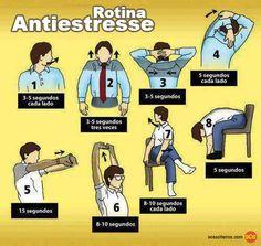 rotina-antiestresse