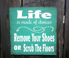 please remove your shoes sign, Please take off Your Shoes Sign, no shoes sign, no shoes, no shoes in house sign, remove shoes