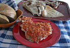 Abárolt sertésfej Cauliflower, Vegetables, Food, Cauliflowers, Head Of Cauliflower, Veggies, Essen, Veggie Food, Vegetable Recipes