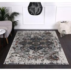 Montage Solid Multi Rug Pile Height: Material: Polypropylene Rug Type: Indoor Easy to clean Sty Contemporary Rugs, Modern Rugs, Turquoise Rug, Kitchen Sale, Mosaic Pieces, Home Decor Bedding, Square Rugs, Polypropylene Rugs, Machine Made Rugs