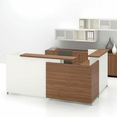 modern office furniture reception desk. reception desks contemporary and modern office furniture desk i