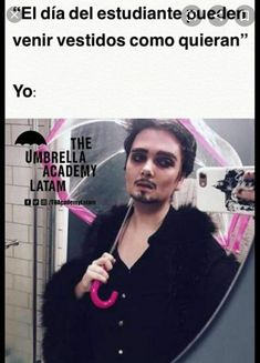 Ben Meme, Funny Umbrella, Fandom Memes, Spanish Memes, Fandoms, Hobbies, Frozen, Harry Potter, Wattpad