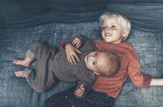 CAPSULE COLLECTION-BABY JUNGEN | 3 Monate bis 4 Jahre-KINDER | ZARA Österreich