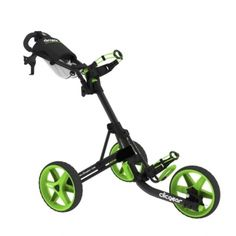 40 Best 3-Wheel Golf Push Carts images in 2016 | Golf push