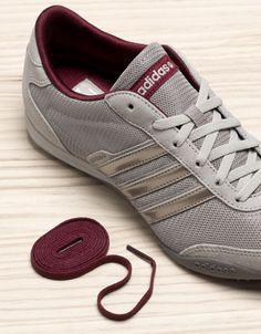 Adidas sneakers - adidas for Oysho - Footwear - Saudi Arabia