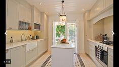 Kitchen Ideas, Kitchen Cabinets, Home Decor, Interior Design, Home Interior Design, Dressers, Home Decoration, Decoration Home, Kitchen Cupboards