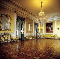 Google Image Result for http://www.vanitatis.com/fotos/album_2012/5201206073222_grande.jpg
