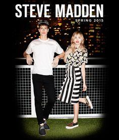 Steve Madden México Steve Madden, Mexico, Chic, Style, Fashion, Latest Trends, Heels, Shabby Chic, Swag