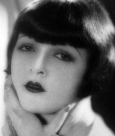 Lya de Putti (1897 - 1931) was a Hungarian actress of the silent film era, noted for her portrayal of vamp characters. She died at the age of 34 in the Harbor Sanitorium.