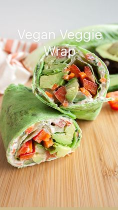 Healthy Dinner Recipes For Weight Loss, Quick Healthy Meals, Good Healthy Recipes, Healthy Chicken Recipes, Healthy Snacks, Easy Meals, Healthy Eating, Healthy Chicken Wraps, Healthy Lunch Wraps