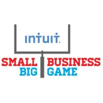 Every year, the commercials during the Big Game are the same: that changes this year. Intuit is giving one small business its own commercial!  Check out all of the fabulous entrepreneurs and their businesses, vote for your favorite, and submit your own business for consideration. (You can't win if you don't enter!)