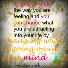 Change your mind Inspirational Memes, Truth Quotes, Pain Management, The Way You Are, Trust Yourself, Positive Quotes, Poems, Encouragement, Mindfulness