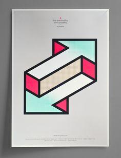 Imagine the Possibilities / Magpie Studio | AA13 – blog – Inspiration – Design – Architecture – Photographie – Art