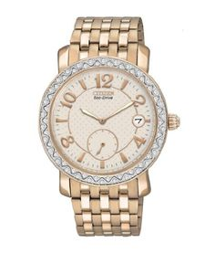 ♥ Like this $206.25