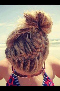 I Love It !!!:)