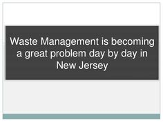 cranford-new-jersey-nj-city-dumpster-waste-removal-disposal-management-solution-at-cheap-cost-in-united-states-just-call-now-and-ask-for-joe-to-contact-908-3139888 by Fayej Khan via Slideshare