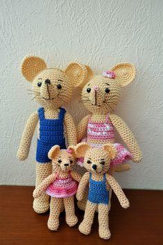 32 Najlepších Obrázkov Z Nástenky My Crochet Schumianca V