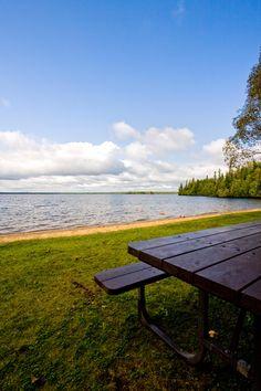 Rene Brunelle Provincial Park Outdoor Furniture, Outdoor Decor, Park, World, Home Decor, Decoration Home, Room Decor, Parks, The World