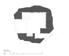 Gallery - The Truffle / Ensamble Estudio - 37