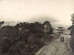 Augusto Malta (Mata Grande, AL 14 de maio de 1864 – Rio de Janeiro, RJ 30 de…