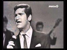 Eddy Mitchell - Et s'il n'en reste qu'un - 1966