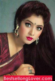 Beauty so cute nice hair Beautiful Girl In India, Beautiful Girl Photo, Beautiful Asian Girls, Beautiful Bollywood Actress, Most Beautiful Indian Actress, Beautiful Actresses, Beauty Full Girl, Beauty Women, Bollywood Stars