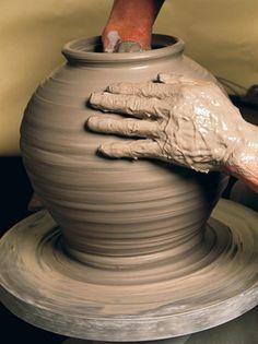 Pottery Maker I Make Pottery Not Dirty Clay Ceramics Artist Camiseta