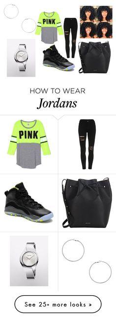 Awesome Amazing Jordans Shoes Sets
