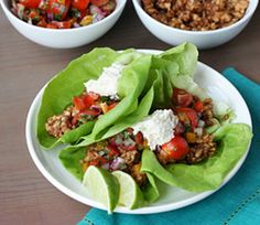these raw tacos taste like the real thing… SO GOOD | Finding Vegan