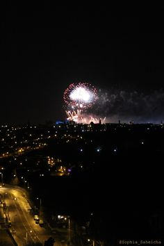 Edinburgh Hogmanay, Wordpress, Celestial, Concert, Outdoor, Photos, Edinburgh Scotland, Outdoors, Recital