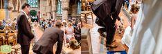 Birmingham Wedding Photographer Waves Photography, Farm Wedding, Daffodils, Birmingham, Couples, Outdoor, Outdoors, Couple, Outdoor Games