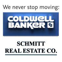 Banks Prevatt Coldwell Banker Schmitt Real Estate Co., Big Pine Key, FL